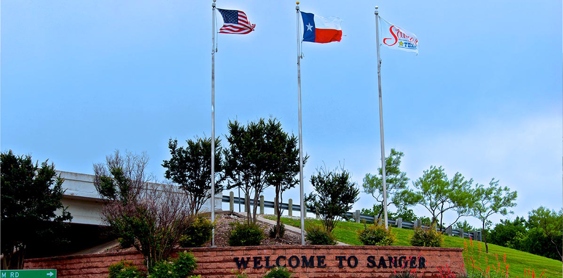 Sanger Area Chamber of Commerce