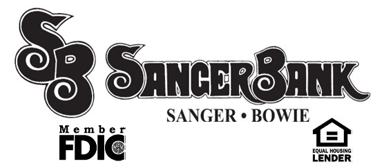 https://sangertexas.com/wp-content/uploads/2019/05/Sanger-Bank-Logo-HQ.png