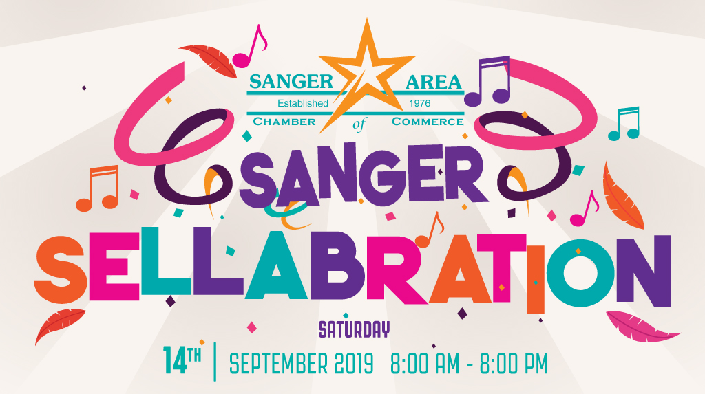 sanger-sellabration-web