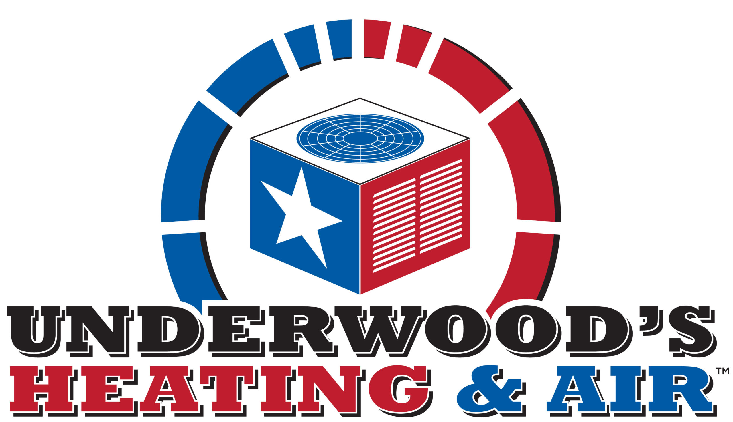 https://sangertexas.com/wp-content/uploads/2021/02/Underwoods-HVAC-LOGO-scaled.jpg